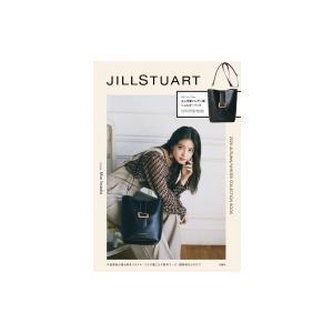 JILLSTUART 2020 AUTUMN / WINTER COLLECTION BOOK / ブランドムック   〔ムック〕|hmv