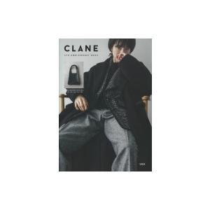 CLANE 5TH ANNIVERSARY BOOK / ブランドムック   〔本〕|hmv