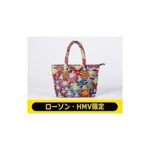 HYSTERIC MINI Quilting Bag Book MULTI COLOR Ver.【ロ...