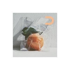 Da-iCE / CITRUS【数量限定盤】(+DVD)  〔CD Maxi〕