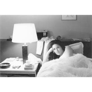 モード家の一夜  〔DVD〕|hmv
