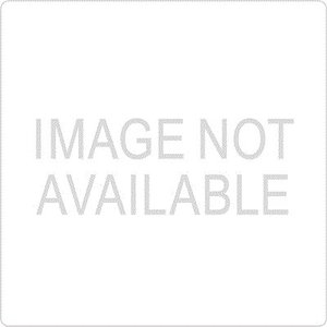 教科書ガイド三省堂版完全準拠ニュークラウン 中学英語903 3年 / 三省堂編修所  〔本〕|hmv