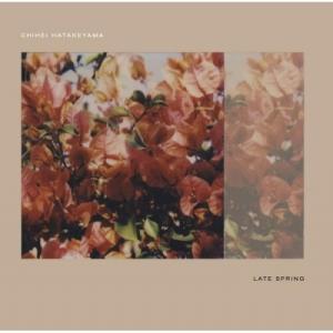 Chihei Hatakeyama / Late Spring (200グラム重量盤レコード)  〔LP〕|hmv