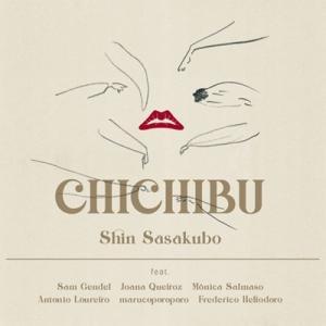 笹久保伸 / CHICHIBU 国内盤 〔CD〕|hmv
