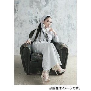 Misia ミーシャ / HELLO LOVE 【初回生産限定盤】(2CD)  〔CD〕 hmv
