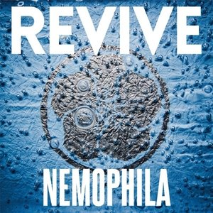 NEMOPHILA / REVIVE  〔CD〕