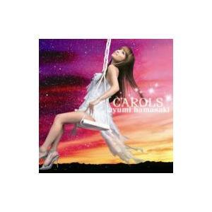 発売日:2004年09月29日 / ジャンル:ジャパニーズポップス / フォーマット:CD Maxi...