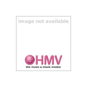 初回限定盤 Crosswind / Live:  Unknown Days   〔CD〕