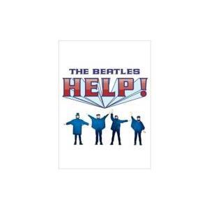 初回限定盤 Beatles ビートルズ / Help   〔DVD〕