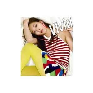 発売日:2008年06月04日 / ジャンル:韓国・アジア / フォーマット:CD Maxi / 組...