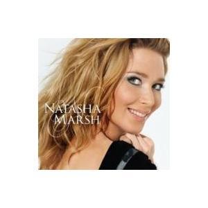 Natasha Marsh / Natasha Marsh 輸入盤 〔CD〕|hmv