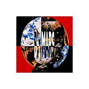 発売日:1991年05月29日 / ジャンル:ジャパニーズポップス / フォーマット:CD / 組み...
