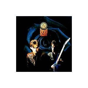 発売日:1990年11月07日 / ジャンル:ジャパニーズポップス / フォーマット:CD / 組み...
