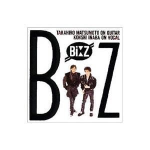 発売日:1988年09月21日 / ジャンル:ジャパニーズポップス / フォーマット:CD / 組み...