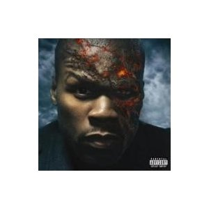 50 Cent フィフティセント / Before I Self Destruct  輸入盤 〔CD...