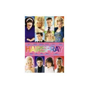 ヘアスプレー 〔DVD〕の商品画像