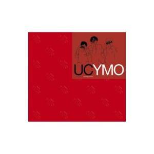 YMO (Yellow Magic Ohchestra) イエローマジックオーケストラ / UC YMO 【完全生産限定盤】    〔Blu-spec CD〕|hmv