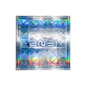 2NE1 トゥエニーワン / 1st Mini Album ...