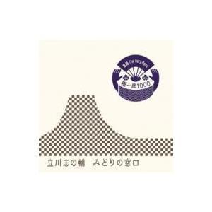発売日:2009年12月09日 / ジャンル:ジャパニーズポップス / フォーマット:CD / 組み...