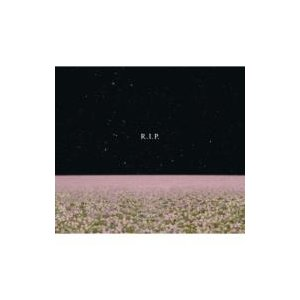 発売日:2009年11月25日 / ジャンル:ジャパニーズポップス / フォーマット:CD Maxi...