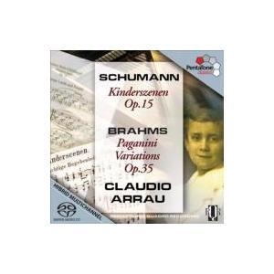 発売日:2009年10月27日 / ジャンル:クラシック / フォーマット:SACD / 組み枚数:...