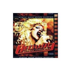 ヘドウィグ アンド アングリー インチ  / オリジン・オブ・ラブ 国内盤 〔CD〕 hmv