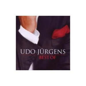 Udo Jurgens ウドユルゲンス / Best Of 輸入盤 〔CD〕 hmv