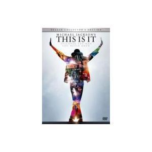 Michael Jackson マイケルジャクソ...の商品画像