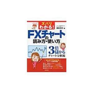 発売日:2010年03月 / ジャンル:ビジネス・経済 / フォーマット:本 / 出版社:成美堂出版...