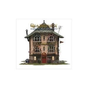 L'Arc〜en〜Ciel ラルクアンシエル / QUADRINITY〜MEMBER'S BEST SELECTIONS〜  〔CD〕 hmv