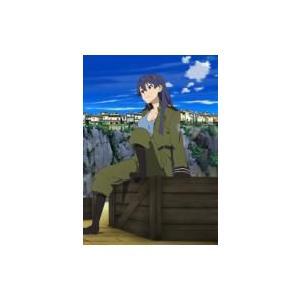 発売日:2010年04月21日 / ジャンル:アニメ / フォーマット:BLU-RAY DISC /...