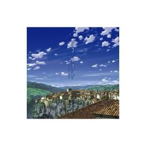 発売日:2010年03月24日 / ジャンル:サウンドトラック / フォーマット:CD / 組み枚数...