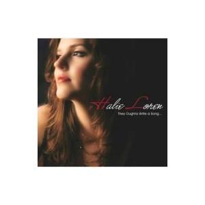 発売日:2011年12月14日 / ジャンル:ジャズ / フォーマット:CD / 組み枚数:1 / ...