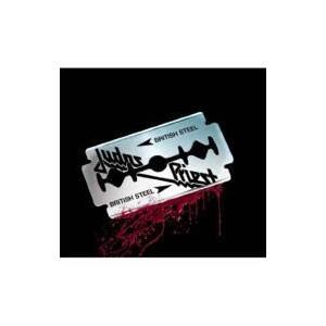 Judas Priest ジューダスプリースト / British Steel - 30th Anniversary  輸入盤 〔CD〕 hmv
