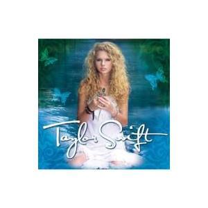 Taylor Swift テイラースウィフト / Taylor Swift  国内盤 〔CD〕|hmv