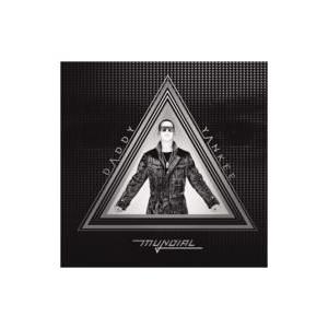 Daddy Yankee ダディヤンキー / Daddy Yankee - Mundial 国内盤 〔CD〕|hmv