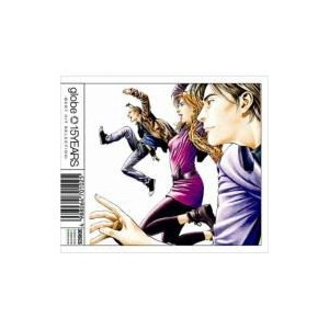 globe グローブ / 15YEARS -BEST HIT SELECTION-  〔CD〕|hmv