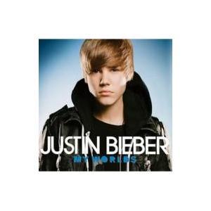 発売日:2010年10月13日 / ジャンル:ダンス&ソウル / フォーマット:CD / 組み枚数:...