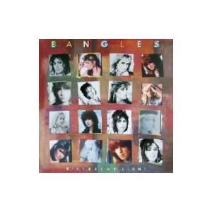 発売日:2010年11月30日 / ジャンル:ロック / フォーマット:CD / 組み枚数:2 / ...