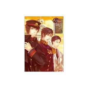 発売日:2010年09月 / ジャンル:実用・ホビー / フォーマット:本 / 出版社:エンターブレ...