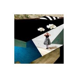 初回限定盤 kannivalism カニバリズム / Rememorari   〔CD Maxi〕