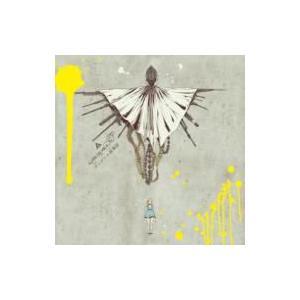 amazarashi アマザラシ / ワンルーム叙事詩  〔CD〕