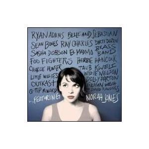 発売日:2010年12月13日 / ジャンル:ジャズ / フォーマット:LP / 組み枚数:2 / ...
