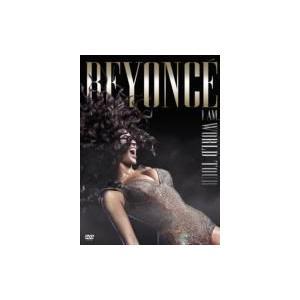 Beyonce ビヨンセ / I Am...World Tour  〔DVD〕