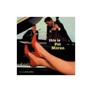 発売日:2010年12月07日 / ジャンル:ジャズ / フォーマット:LP / 組み枚数:1 / ...