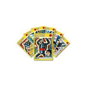カラー版 鉄人28号 限定版BOX 4 小学館クリエイティブ単行本 / 横山光輝 ヨコヤマミツテル  〔本〕|hmv