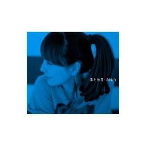 発売日:2011年02月23日 / ジャンル:ジャパニーズポップス / フォーマット:CD / 組み...
