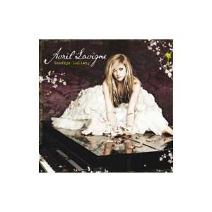 発売日:2011年03月02日 / ジャンル:ロック / フォーマット:CD / 組み枚数:2 / ...