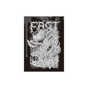 発売日:2011年03月16日 / ジャンル:ジャパニーズポップス / フォーマット:CD / 組み...