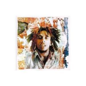 Bob Marley ボブマーリー / One Love:  The Very Best Of Bob Marley  &  The Wailers  国内盤 〔SHM-CD〕|hmv